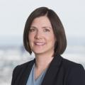 Sarah T. Hogan