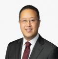 James W. Kim