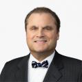 Michael W. Peregrine