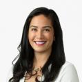 Amy C. Pimentel