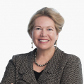 Karen S. Sealander