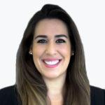 Christine Concepción